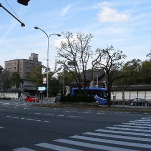【立寄徘徊/5】湊川神社(神戸中央区)