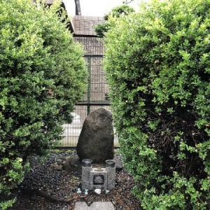 【立寄徘徊/62】大阪遍11:堤根神社(ひえ島町)
