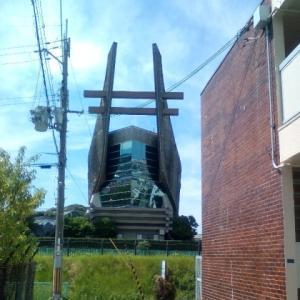 【立寄徘徊】南大阪編〜4<松原市>:柴籬(しばがき)神社