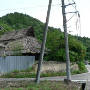 【近隣徘徊】猪名川町編〜<4>:福祥寺