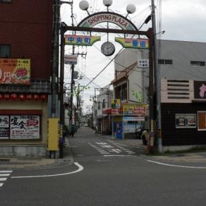 【立寄徘徊】その7〜三輪神社(三田市)〜その1