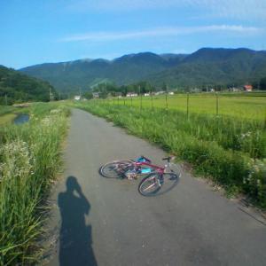 【マキノ町徘徊】その23〜津嶋神社(マキノ町下)
