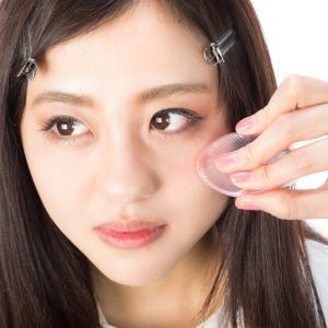 秋田に美のカリスマIKKOさんがやってくる!トークショーのスケジュールや内容は?