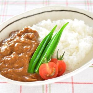 【本当に美味い秋田のカレー】かわつらカレーって何?川連運送の賄い料理!