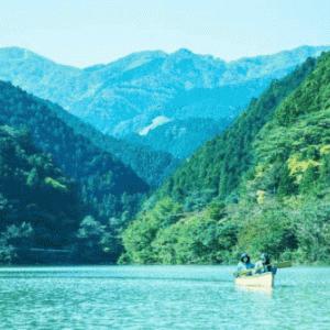 名栗川見下ろす高台に「ノーラ名栗」。グランピングやマルシェ。今夏オープン!