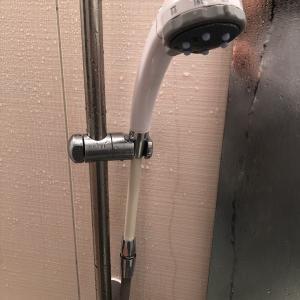 ナノバブールレビュー、衝撃のお風呂掃除