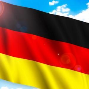 オクトーバーフェストはドイツ旅行に最適!オススメも!