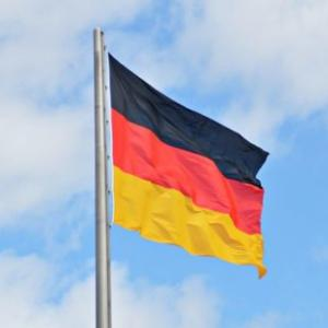 ドイツ旅行でおすすめのお土産はコレ!食べ物からグッズまで!