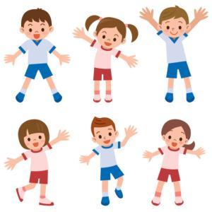 幼稚園の給食問題を検証!アレルギーから好き嫌い等食育の実例