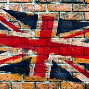 グルメなら絶対に行っては行けない国〜イギリス〜