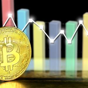 ビットコイン、10万円幅上昇!仮想通貨これからどうなる?
