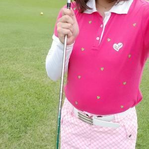 夢のガールズゴルフ