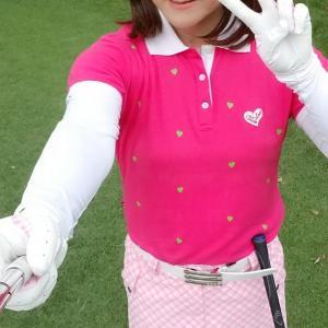 夢のガールズゴルフ その4