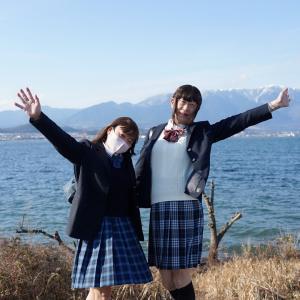 滋賀県に行ってきました その2