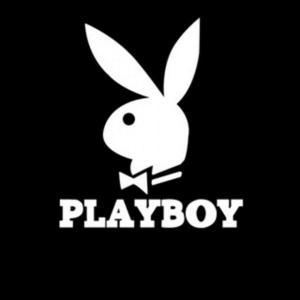 PLAYBOY !! + 90sな雰囲気抜群な今期オススメブランド