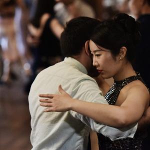 竹野内豊出演日韓共作ドラマ「輪舞曲(ロンド)」はVODや動画配信サービスで視聴できる?