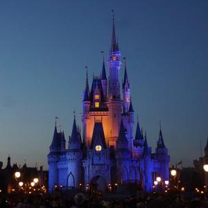 ディズニープラス(Disney+)とは何?口コミや特徴は?13の動画配信サービス利用経験をもとに2つのデメリットと5つのメリットを解説!
