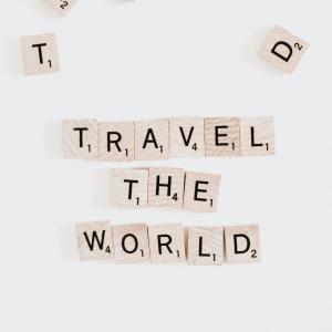 【海外旅行保険版】dカードゴールドと海外旅行保険会社の補償内容、保険金額を徹底比較【dカードGOLD】