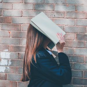 勉強のモチベーションを上げる映画「ビリギャル」は動画配信サービス(VOD)で無料視聴できる?キャスト、あらすじ、口コミ、感想を紹介!