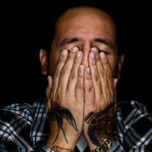 育児ストレスやイライラにおすすめの【子育ては心理学でラクになる】は仕事や人間関係の悩みにも応用できる考え方を教えてくれます