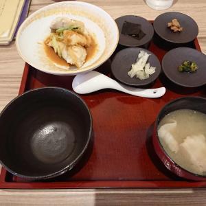 札幌北区でおしゃれランチはどこにする?「ごはん家 cafe みやび」をブログで紹介!