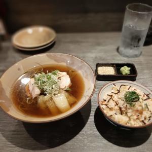 札幌北区でおしゃれランチはどこが良い?「繚乱」をブログで紹介!