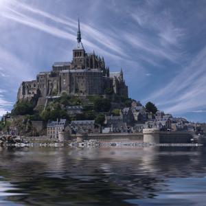 「ルパン三世 カリオストロの城」は動画フルで無料視聴できる?