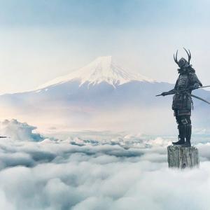 「銀魂 2」の動画はフルで無料視聴できる?【アニメ銀魂の実写化映画の第2弾】