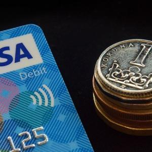 動画配信サービスの中でクレジットカードなしで利用できるのはどこ?【VOD15のサービスを調査】