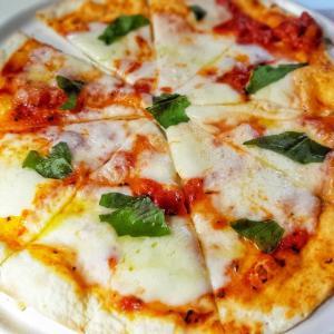 「ファームレストランリヴィスタ」をブログで紹介!【パスタとピザを満喫できます】