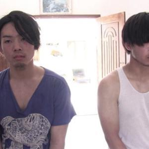 カンボジア強盗殺人事件 日本人二人逮捕 動機は?