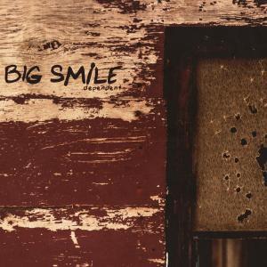 オハイオのポップパンクバンド「Big Smile」がニューEPをリリース
