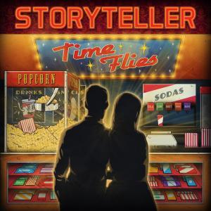 ドイツのポップパンクバンド「Storyteller」がニューアルバムをリリース
