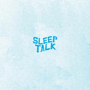 アデレードのオルタナティブバンド「Sleep Talk」が5月発売予定のアルバムより「Everything In Colour」をシングルカット