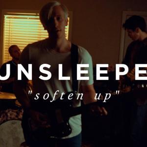 ソルトレイクシティのポップパンクバンド「Sunsleeper」がニューシングルをリリースしMVも公開
