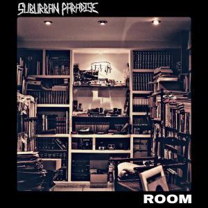 カリフォルニアのポップパンクバンド「Suburban Paradise」がニューシングルをリリース