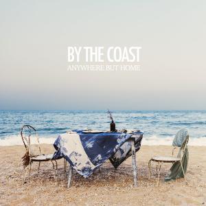 モントリオールのポップパンクバンド「By the coast」がニューEPをリリース