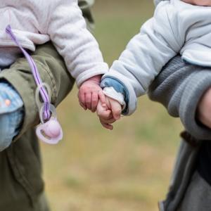 子育て世代の関心はお金。補助金も必要ですが控除を求めるのです。
