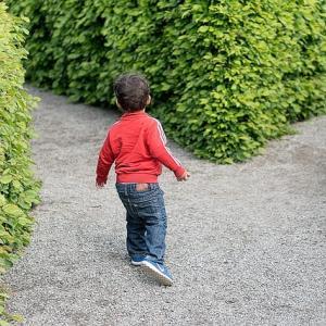 子どもやパートナーに問いかけたとき答えが返ってこないとイラッっとしませんか?