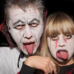 噛み癖は親の責任です。長女が通っていた保育園にベビードラキュラがいた話。