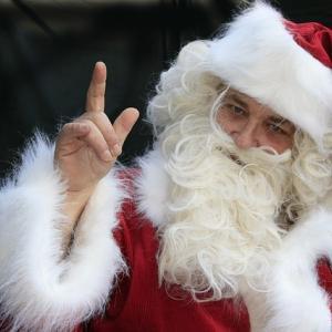 サンタクロースに負けたくない!夢のクリスマスだけどプレゼントは現実。大切なのは誰の気持ち?