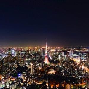 東京ラブストーリーを改めて見ると赤名リカは魅力的な女性だった。