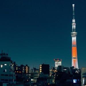 東京ラブストーリー2020は異世界物のラノベ。主題歌は「1/3の純情な感情」が良かった【9話・10話感想】