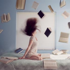 ブログ初心者が小学生・中学生に教える読書感想文の書き方。好きな本をご用意ください。