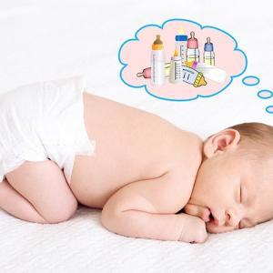 本当に危険な乳腺炎。産後うつの原因のひとつはパパが悪化させている可能性もあるのです。