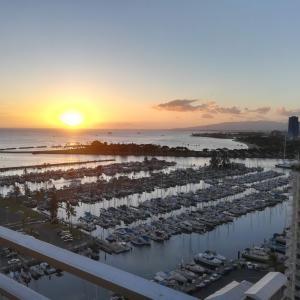 【2019ハワイ】コンドミニアムが便利でした