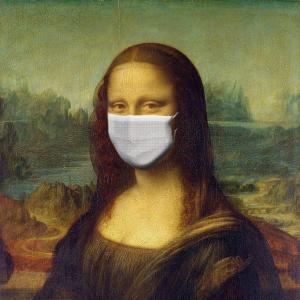 【COVID-19】医療に協力したら何が返ってくるの?