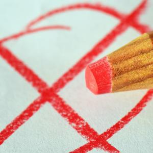 【SAPIX】新3年組み分けテスト、新1年でも募集停止校舎続出?