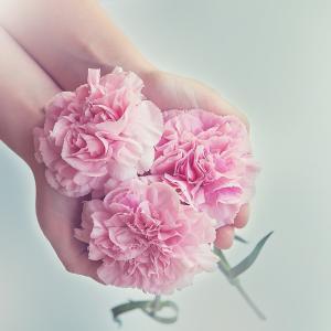 【母の日】亡き母のこと、娘へのお願い