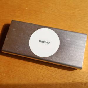 【業界最高クラス】100wのPD急速充電ができるワイヤレスモバイルバッテリー【SUPER】をレビュー!【MacbookProユーザー必見】